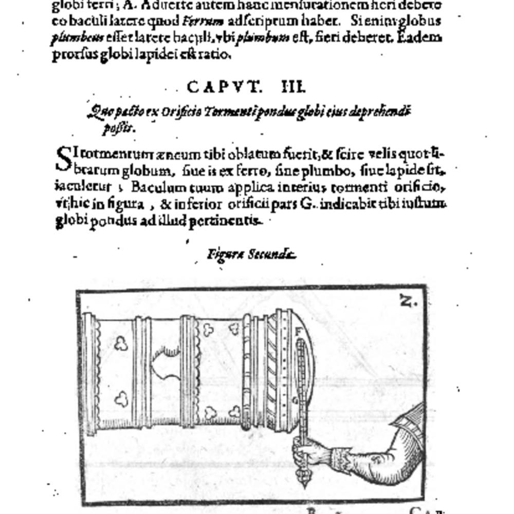 Hulsius 1605 - Tractatus_secundus_Instrumentorum 6.pdf