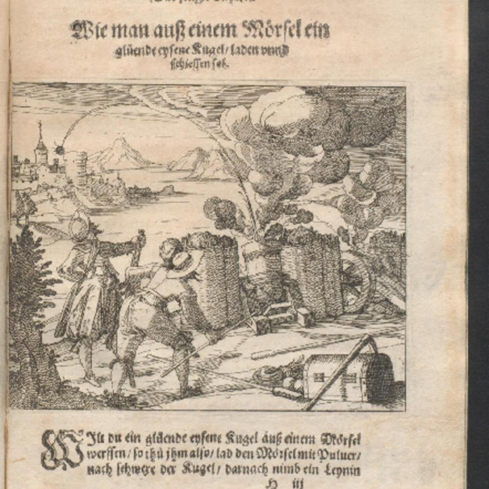 Zubler 1608 - Nova geometrica pyrobolia 72.pdf