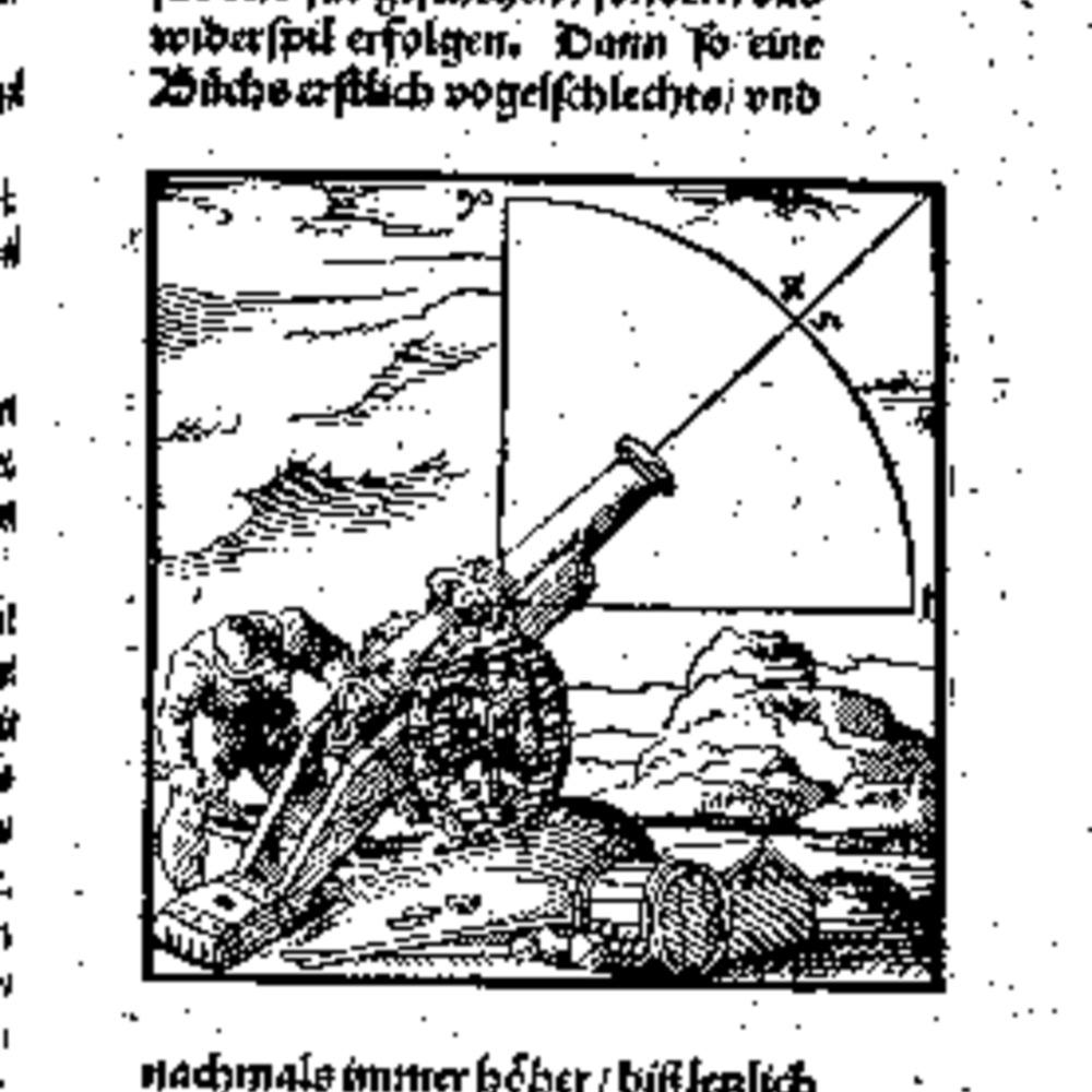 Brechtel 1591 - Büchsenmeisterey_Das_ist_Kurtze_doch_ei-131.pdf
