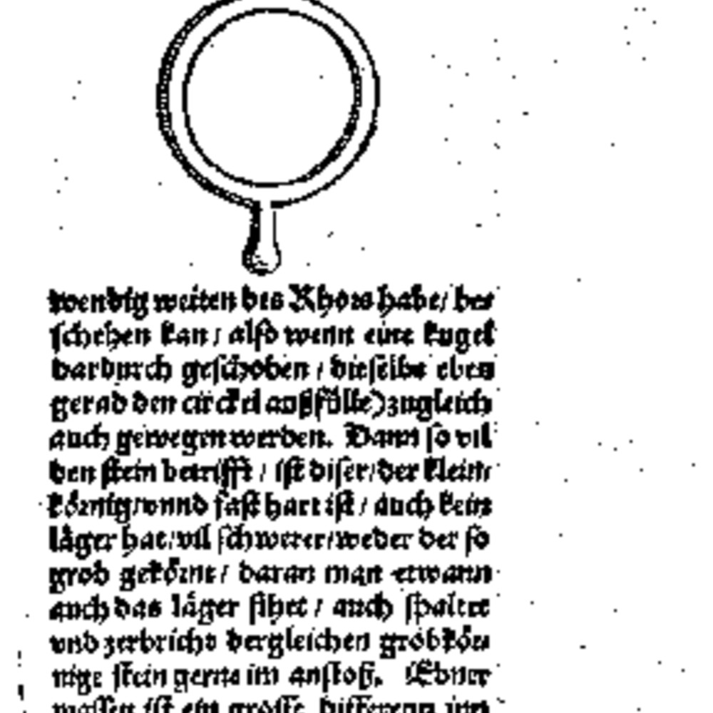 Brechtel 1591 - Büchsenmeisterey_Das_ist_Kurtze_doch_ei_63.pdf