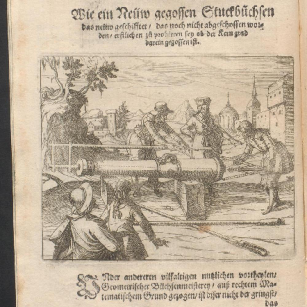 Zubler 1608 - Nova geometrica pyrobolia 33.pdf