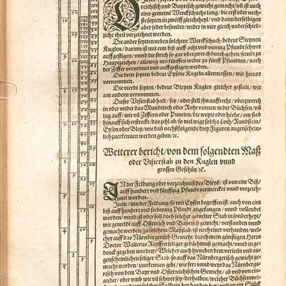 Fronsberger 1573 - Kriegßbuch_Seite_242.png