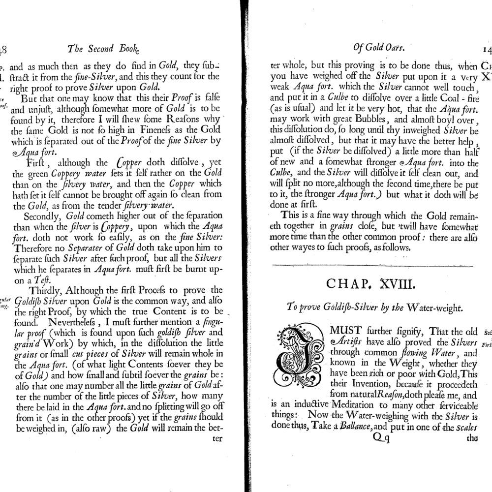 Pettus-Ercker_1683-Fleta_minor_p149-153.pdf