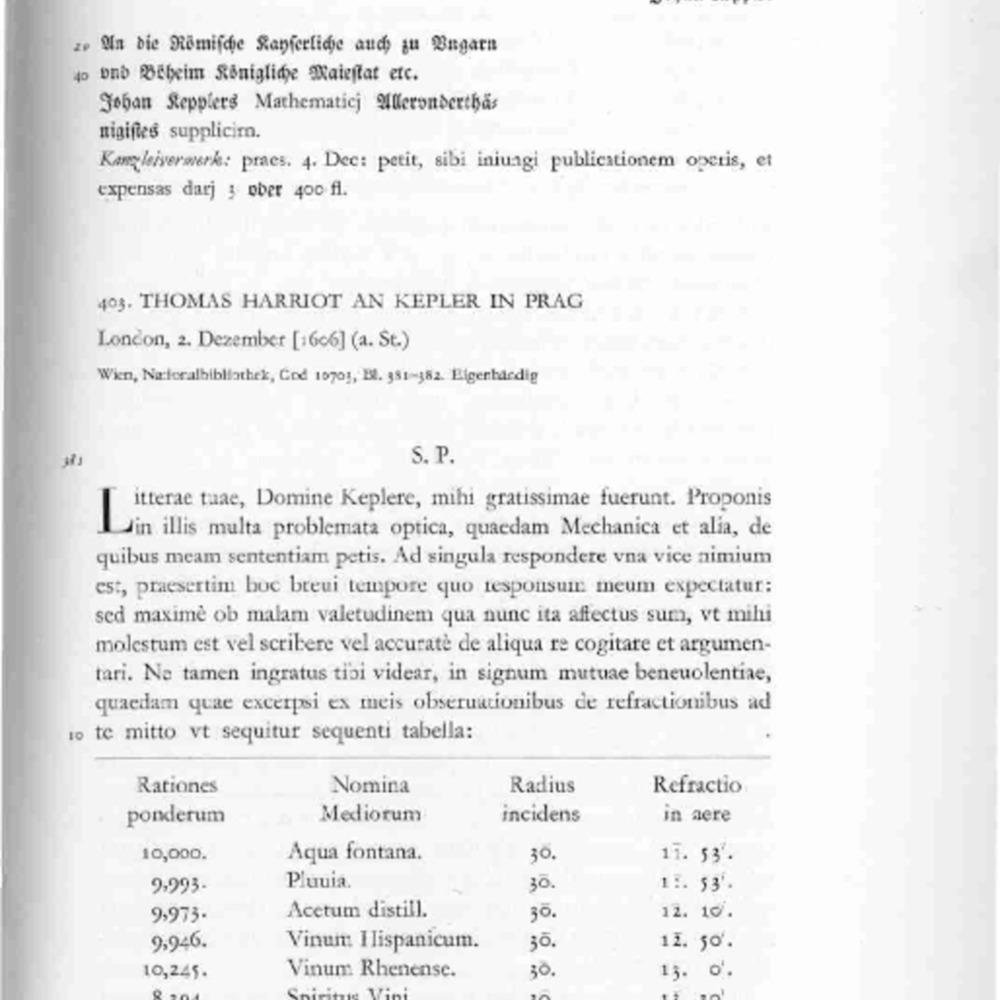 Kepler_gesammelte_Werke_Bd15_Harriot.pdf