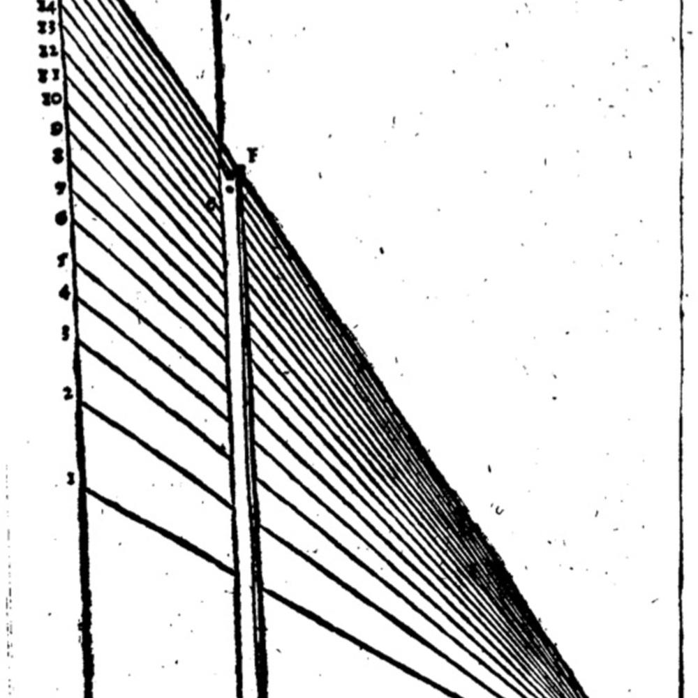 Brechtel 1591 - Büchsenmeisterey_Das_ist_Kurtze_doch_ei-88.jpg