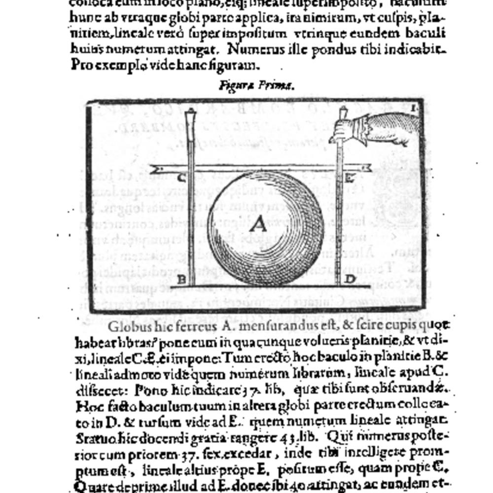 Hulsius 1605 - Tractatus_secundus_Instrumentorum 5.pdf