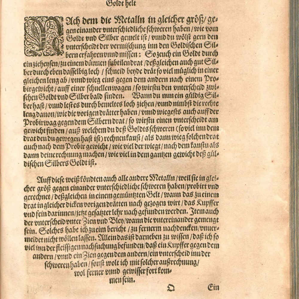 Ercker 1580 - Beschreibung_Allerfürnemisten_Mineralis-61.pdf