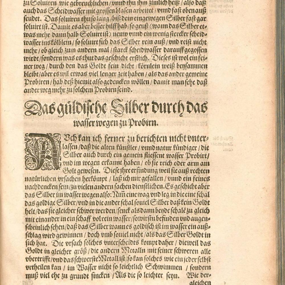Ercker_1580_Allerfürnemisten_Mineralis_p60f.pdf
