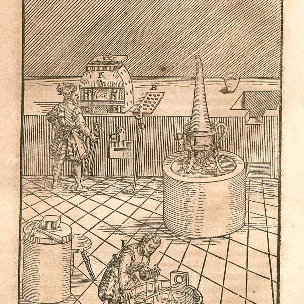 Ercker_1580-Beschreibung_Allerfürnemisten_Mineralis_p62.jpg