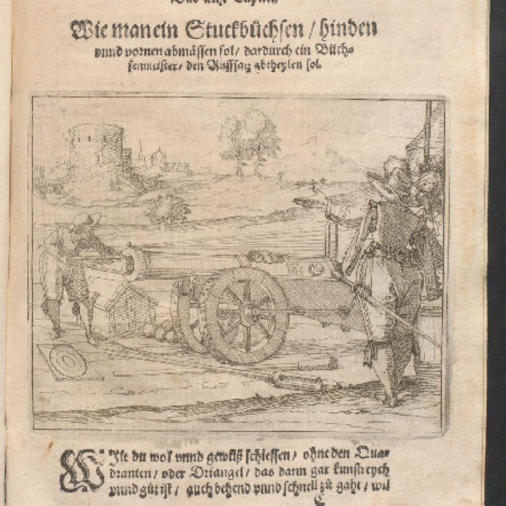 Zubler 1608 - Nova geometrica pyrobolia 30.pdf