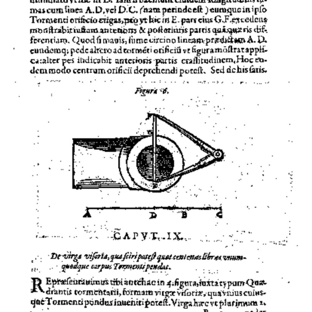 Hulsius 1605 - Tractatus_secundus_Instrumentorum 14.pdf