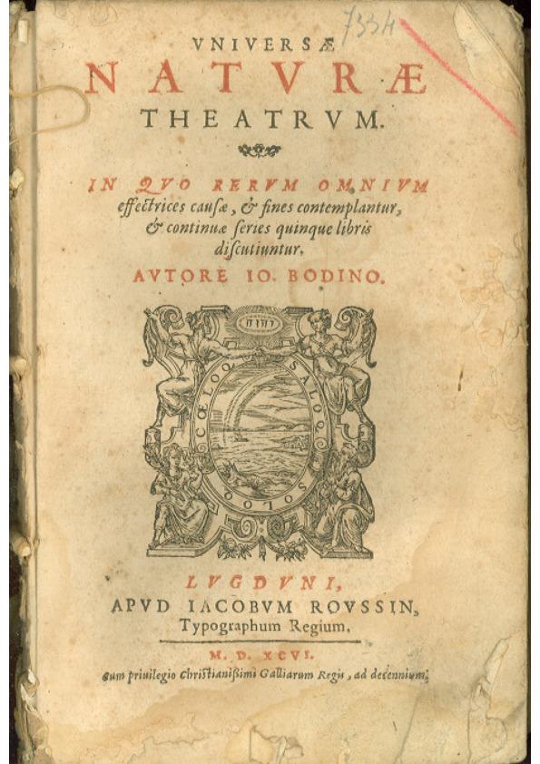 Bodin_1596_Theatrum_naturae.pdf