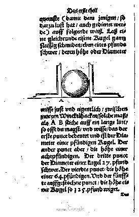 Brechtel 1591 - Büchsenmeisterey_Das_ist_Kurtze_doch_ei 70.pdf