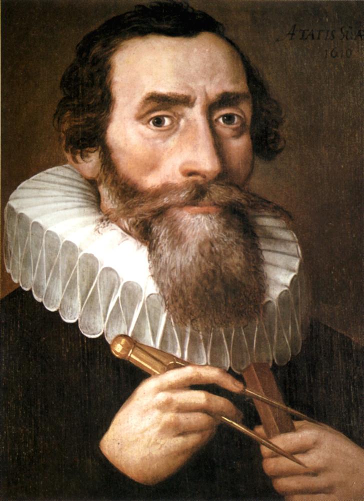Johannes_Kepler_1610.jpg