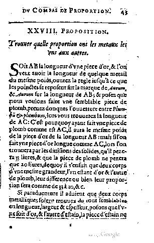 Coignet 1626 - La_Geometrie_reduite_43.pdf