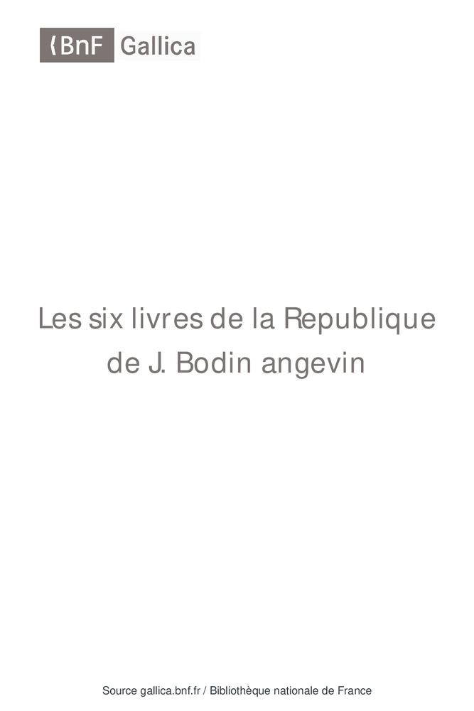 Les_six_livres_Republique_Bodin_ch3_ex.pdf