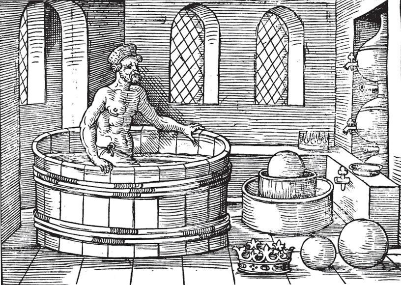 Archimedes-Ryff1543_small.jpg